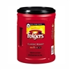 Folgers Classic Roast Coffee 48oz