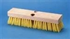 Deck Brush Polypropylene