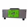 IPC Battery Charger System 24v