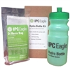 IPC Eagle Hydro Bottle Kit