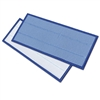 IPC Eagle Hydro Microfiber Cleaning Pads 5/Pk
