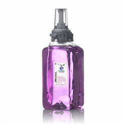 Prime Source ADX Plum Antibacterial Hand Wash 1250ml 3/bx