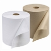 Prime Source Hard Wound Roll Towel 800' Natural 6/cs