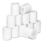 "Thermal Paper 2.25""x80' 50/Case"