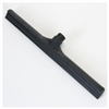 "Squeegee, 24"" Black"