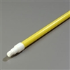 "Fiberglass Handle 1""x60"" Yellow"