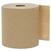 Boardwalk Roll Towels, Natural 6-800