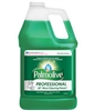 Palmolive Dish Soap 4gal/bx