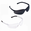 Dane Safety Glasses, 12/box