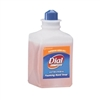 Dial Professional Antimicrobial Foam Hand Soap, 1L Refill