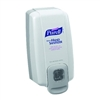 Purell NXT Space Saver Dispenser 1000mL Capacity