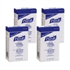 Purell NXT Instant Hanitizer 2L 4/bx