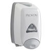Gojo PROVON FMX-12 Foam Dispenser, Gray