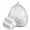 PolyTech Hi-Density Trash Bags 24x33 (12-16 gallon) 8mic 1000/cs