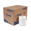 Kimberly Clark Professional KLEENEX  Roll Towels