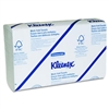 Kimberly Clark Professional KLEENEX Multi-Fold Towels