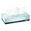 Kimberly Clark Professional Kleenex Facial Tissue Flat Box 36/cs