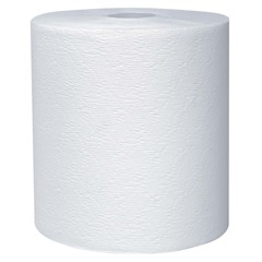 Kimberly Clark Professional KLEENEX  Roll Towels 6/600'