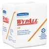 Kimberly Clark Wypall Wiper 18/56