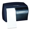 Kimberly Clark Professional SCOTT Coreless Tissue Dispenser