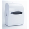 Kimberly Clark Professional Touchless Roll Towel Dispenser, White