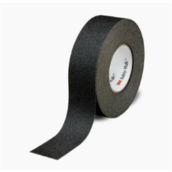 "3M Safety Walk Rolls 2""x60'"
