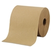 Morcon Roll Towel Natural 6/800' per box