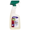 Comet Professional Cleaner with Bleach