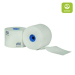 SCA Tork Advanced High Capacity Bath Tissue Roll 36/cs