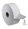 SCA Tork Advanced Bath Tissue Jumbo 2-ply 6/cs
