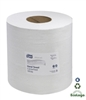 SCA Tork Advanced Center Feed Hand Towel 590' 2-ply 6/cs