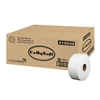 "Heavenly Soft ""CellySoft"" JRT 2-ply Tissue Paper 6/bx"